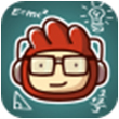 涂鸦冒险家for iPhone5.0(益智闯关)