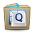 QQ输入法纯净版2014 5.1.2020.400官方版(拼音输入法)
