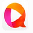 网易BoBo PC版 1.2.8.1(视频聊天)