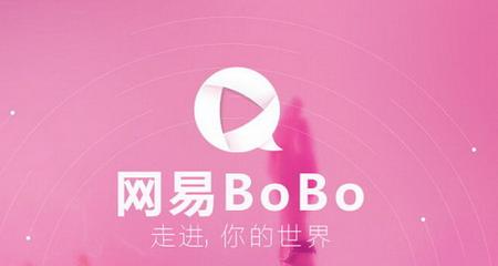 网易BoBo PC版 1.2.8.1(视频聊天) - 截图1