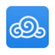 微云Windows客户端 3.1.1346(腾讯微云网盘)