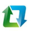 爱站SEO工具包 V1.4.6.3官方版(SEO优化工具)