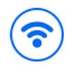 火星WiFi软件 v3.1.0.2