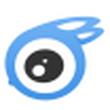 iTools2014 3.2.0.6中文版(苹果设备同步管理软件)