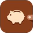 便利家计账for iPhone7.0(商务理财)