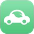 车托帮for iPhone6.0(路况参考)