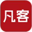凡客诚品for iPhone6.0(电商购物)