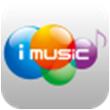 爱音乐for iPhone6.0(音乐播放器)