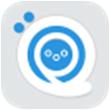 派派for Android4.5.0(语音交友)
