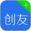 创友for iPhone7.0(创业社交)