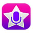17173娱乐直播 V1.4.0.48官方版(休闲娱乐)