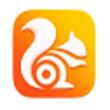 UC浏览器电脑版 V5.4.4799.303官方版(浏览器)