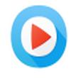 优酷客户端 V6.6.7.9257 官方免费版(视频播放器)
