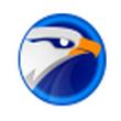 EagleGet V2.0.4.5官方中文版(高速下载工具)