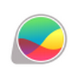 GlassWire V1.1.26.0官方版(网络防火墙)