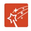 PPT美化大师官方版 V2.0.4.0317