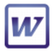 极速Word V3.2.8.5官方版(word编辑软件)