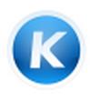 酷狗音乐盒2015官方免费下载 V7.7.50.17765免费版(音乐播放器)