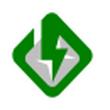 FlashFXP V5.2.0.3878中文版(FXP/ftp上传工具)