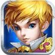 大皇帝OL for iPhone6.0(帝王争霸)