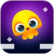 快乐的小精灵for iPhone5.1(益智挑战)