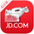 京东for Android2.3(网上购物)