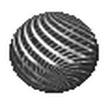 SciTE V3.6.1免费版(文本编辑工具)