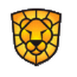 瑞星杀毒软件v16正式版 V24.00.46.94 永久免费版(杀毒软件)
