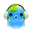 Dudu嘟嘟语音 V3.2.84官方免费版(聊天社交)