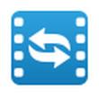 爱奇艺易转码 V6.1.0.11官方版(音频格式转换器)