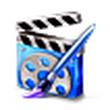 视频编辑专家 V8.5免费版(视频制作软件)