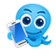 2345手机助手 V3.0.1.5468官方版(手机管理平台)