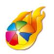 糖果游戏浏览器(微信多开浏览器) v1.1
