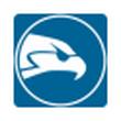 猎影视频 V2.0.2015.0928官方版(视频下载工具)