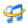 音频转换专家免费版 v9.1