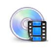 影视光盘制作专家免费版 v9.1