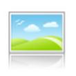 Inverted Image V2.3.8官方免费版(照片特效制作工具)