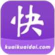 快快贷理财for iPhone7.1(理财投资)