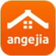 安个家for iPhone7.1(房产平台)