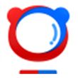 百度浏览器for iPhone7.0(网上冲浪)