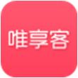 唯享客for iPhone7.0(分享购物)