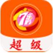 七乐彩助手for iPhone6.1(彩票投注)