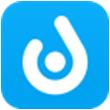每日瑜伽for iPhone6.1(瑜伽健身)