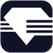 摩尔金融for iPhone6.0(资讯平台)