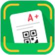 天天扫题for iPhone6.0(教学辅助)