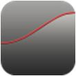音效均衡器for iPhone6.0(影音娱乐)