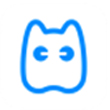 陪我for Android3.2.0(娱乐社交)