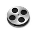 紫扬影音播放器 V2.0.1.8官方版(影音播放器)