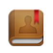 名编辑电子杂志大师 V2.3.12官方版(电子杂志制作工具)