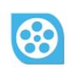 宝川电子相册 V1.4.27.91免费版(电子相册制作工具)